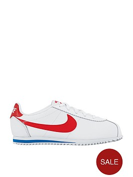 nike-cortez-children