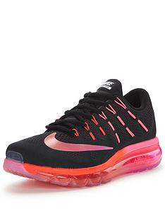 nike-air-max-2016-running-shoe-blackpink