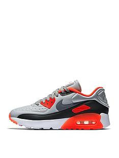 nike-air-max-90-ultra-se-junior-boys-trainers