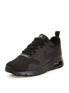nike-air-max-tavas-children