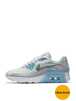 nike-air-max-90-ultra-se-junior-girls-trainers