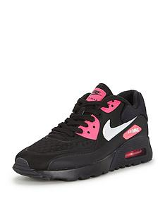 nike-nike-air-max-90-ultra-se-jnr