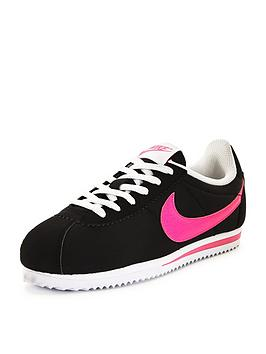 nike-cortez-nylon-junior