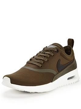 nike-air-max-thea-ultra-premium-fashion-shoe