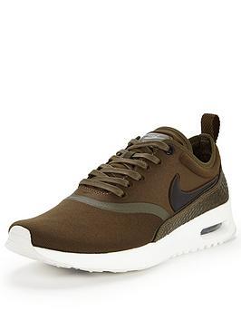 nike-air-max-thea-ultra-premium-fashion-shoe