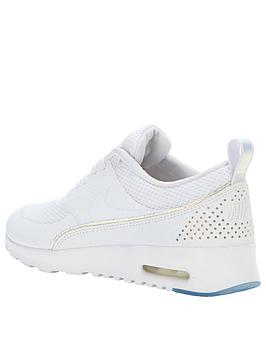 keafy Nike Air Max Thea Premium | very.co.uk