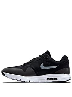 nike-air-max-1-ultra-moire-shoe