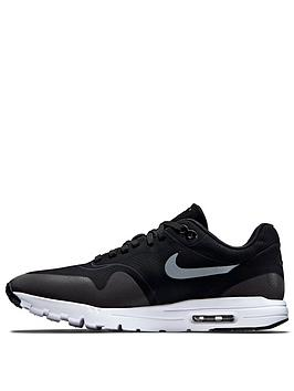 nike-air-max-1-ultra-moire-shoe