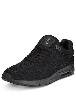nike-air-max-1-se-plush-shoe-black