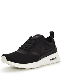 nike-air-max-thea-ultranbsp