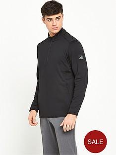 adidas-adidas-mens-golf-climaheat-12-zip-jacket