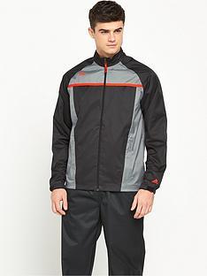 adidas-adidas-mens-golf-climastorm-packable-rain-jacket