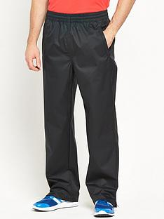 adidas-adidas-mens-golf-climastorm-packable-rain-pant