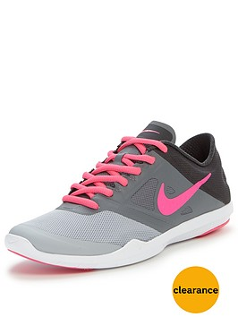 nike-studio-gym-shoe-greypink