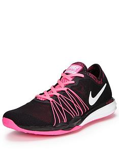 nike-dual-fusion-hit-print-gym-trainers-black
