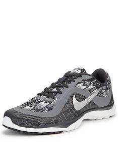 nike-flex-trainer-6-printnbsp--grey