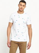 Merton T Shirt