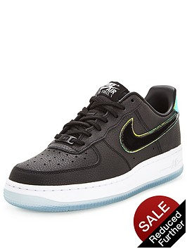 nike-air-force-1-07-premium-shoe