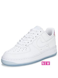 nike-air-force-1-07-premium-shoe-whiteblue