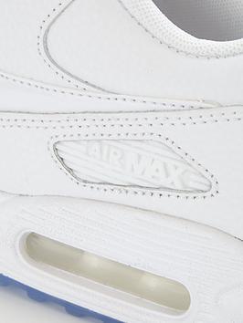 ipwzs Nike Air Max 90 Premium | very.co.uk