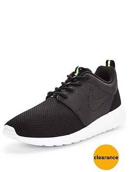 nike-roshe-one-premium-fashion-shoe
