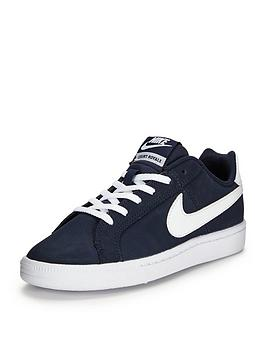 nike-court-royale-junior-trainer