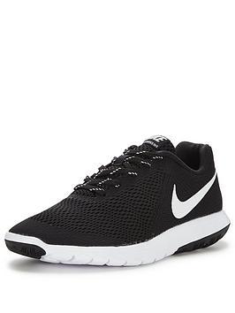 nike-flex-experience-run-5-shoe-black