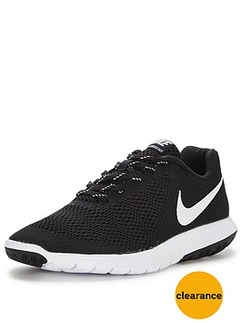 nike-flex-experience-run-5-shoe-black
