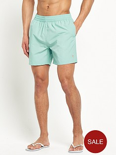 farah-monroe-swim-short