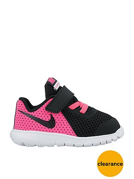 nike-flex-experience-5-infant