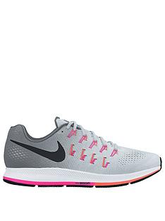 nike-air-zoom-pegasus-33-running-shoe