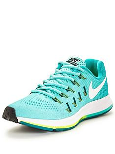 nike-air-zoom-pegasus-33-running-shoe-blue