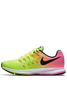 nike-air-zoom-pegasus-33-oc-running-shoe