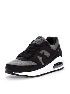 nike-nike-air-max-command-flex-children