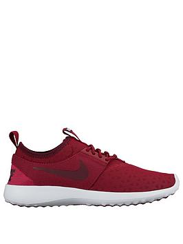 nike-juvenate-shoe-burgundy
