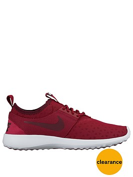 nike-juvenate-shoe-burgundy