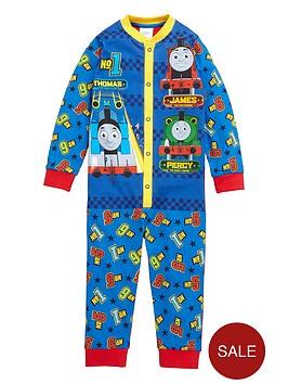 thomas-friends-boys-trains-sleepsuit