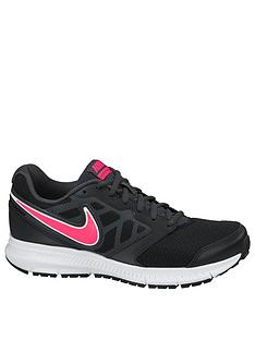 nike-downshifter-6-running-shoe
