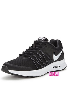 nike-air-relentless-6-running-shoe-black