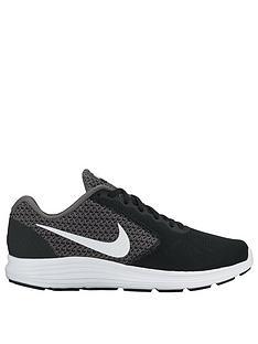 nike-revolution-3-running-shoe