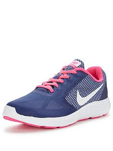 nike-revolution-3-running-shoe-navypink