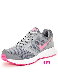 nike-downshifter-6-running-shoe-grey