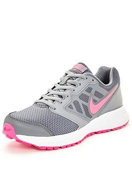 nike-downshifter-6-running-shoe-grey