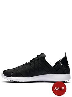 nike-juvenatenbspwoven-shoe
