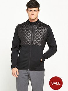 adidas-golf-climaheat-prime-fill-jacket