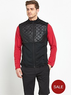 adidas-golf-climaheat-prime-fill-vest