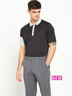 adidas-adidas-mens-golf-climacool-sleeve-blocked-polo