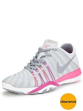 nike-free-tr-6-gym-trainer-silver