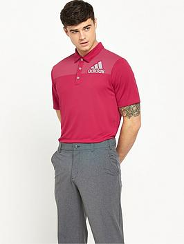 adidas-golf-badge-of-sport-polo