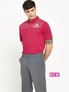 adidas-mens-golf-badge-of-sport-polo